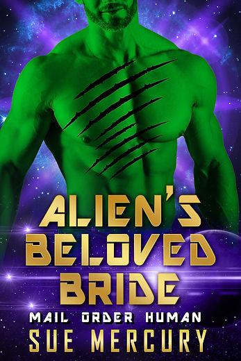 Aliens_Beloved_Bride_1600x2400.jpg