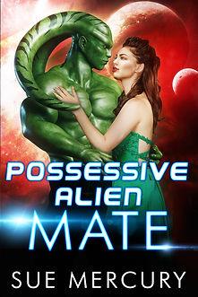 Possessive Alien Mate OTHER SITES.jpg