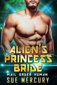 Aliens_Princess_Bride_200x300.jpg