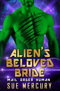 Aliens_Beloved_Bride_200x300.jpg