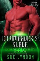 Commanders_Slave_1600x2400.JPG