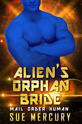 Aliens_Orphan_Bride_1600x2400.jpg