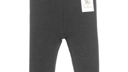 Feetje Legging - Zebra Artikelcode : 522.01556 Kleur: Antraciet