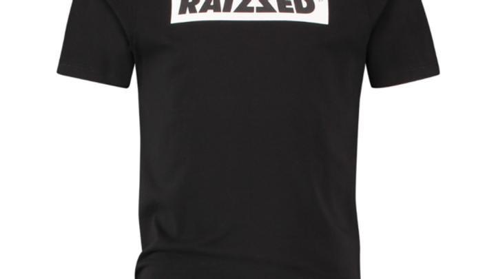 RAIZZED Shirt R220RBN30002 944