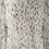 Thumbnail: Blouse NUKUS Cecile Blouse Chiffon Print White