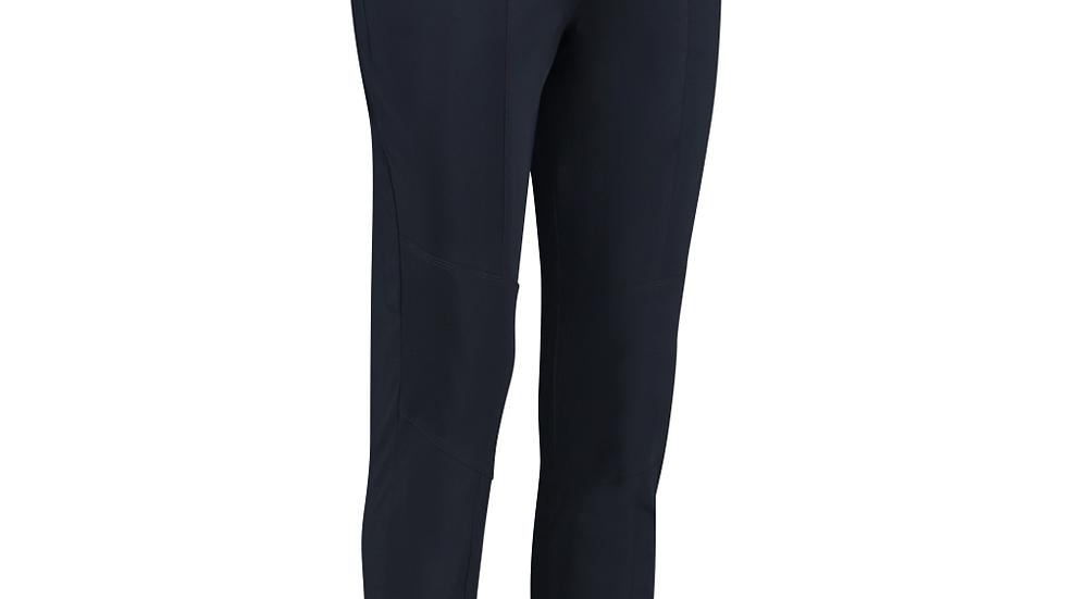 Franka trousers navy