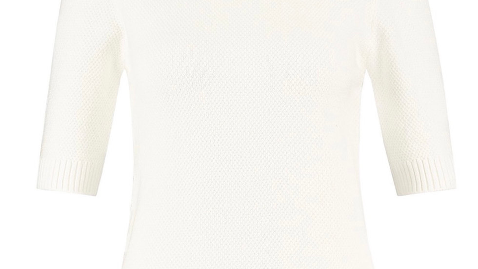 Studio Anneloes - Ginny pullover  05542-1100