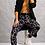 Thumbnail: Road SA chain trousers