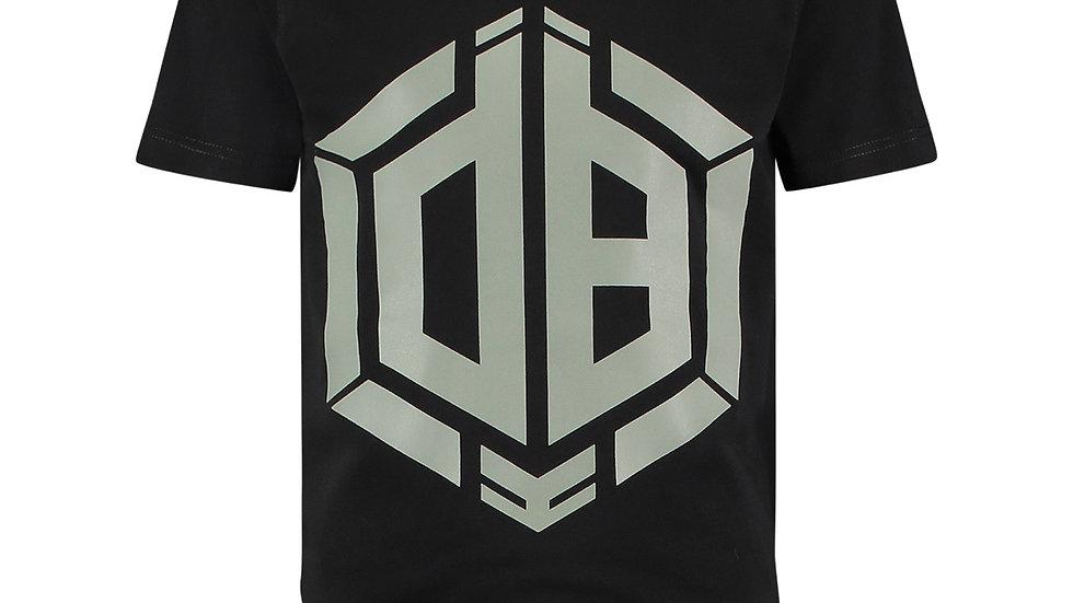 Vingino - Daley Blind Shirt Hanios