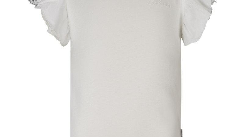 Retour Shirt Hanna