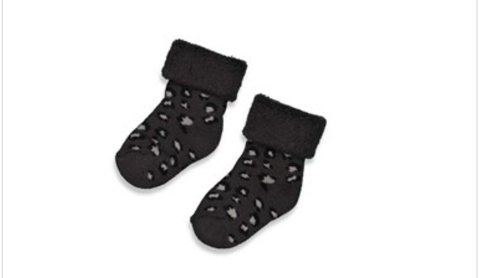 Feetje sokken (Wild Thing)