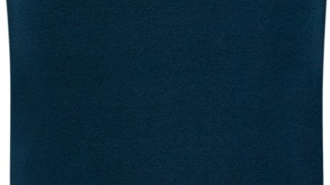 Retour Shirt Mika in Dark Navy