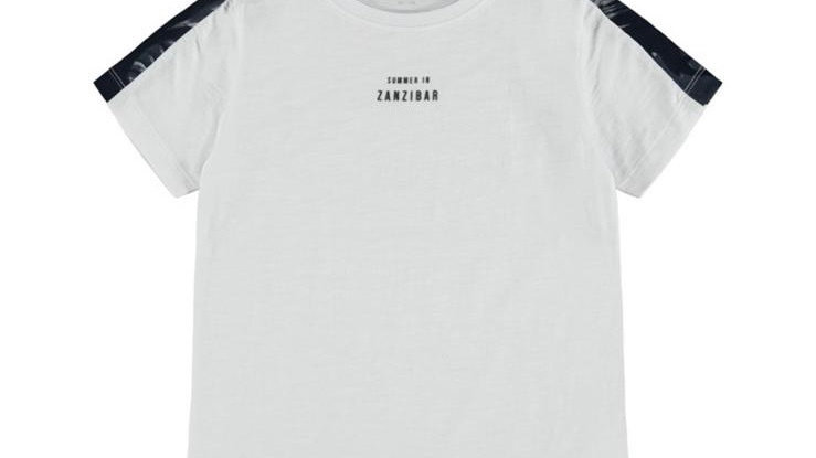 Name it - nkmhailom Shirt
