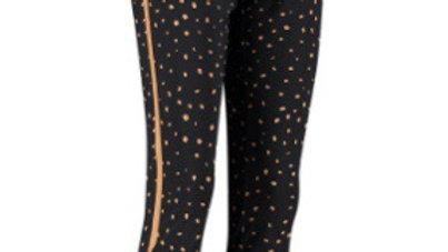 Studio Anneloes - Road cheeta trousers  05569-9084