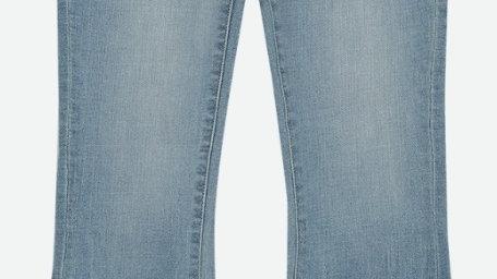 Raizzed Dames FLair Jeans Sunrise
