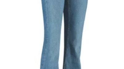 Groovy Flair Jeans Trouser van Studio Anneloes