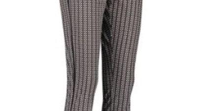 Road Royal Trousers  van Studio Anneloes