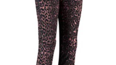Road big leo trousers studio anneloes