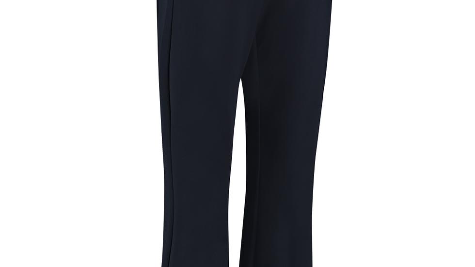 Flair bonded trousers van Studio Anneloes