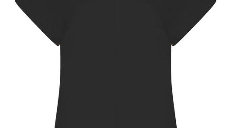 Zoso Shirt Nancy Black