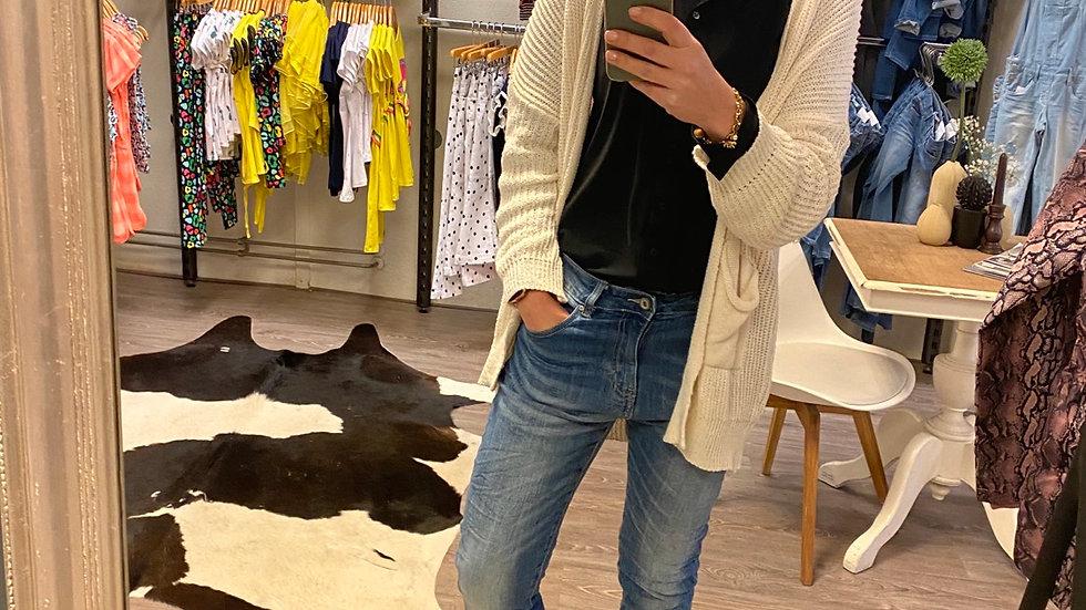 CoJ Jeans Baggy fit Denim
