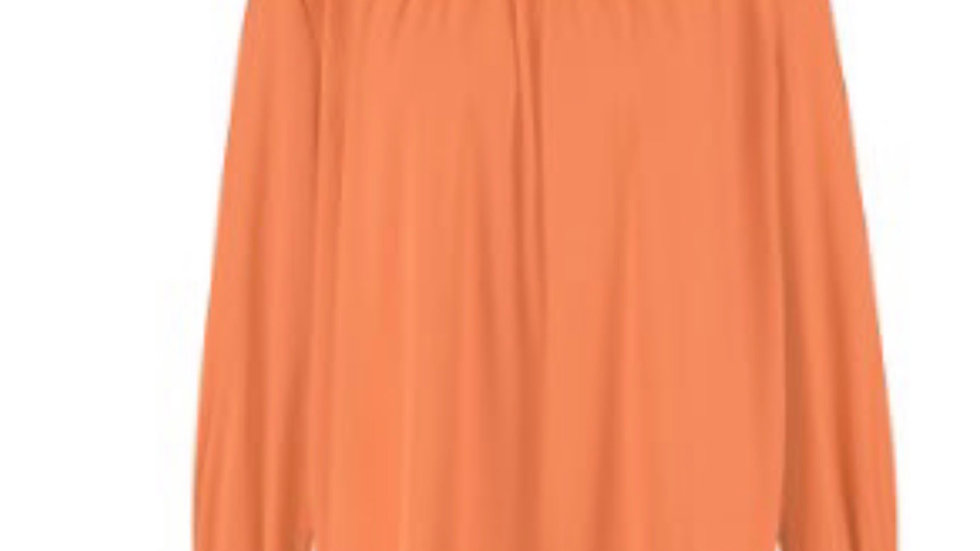 Caroline blouse studio anneloes 05331
