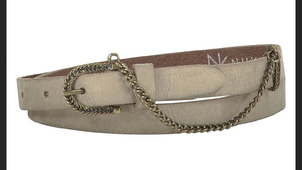 Bracelet riem Nukus