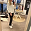Thumbnail: Clare Zoso legging