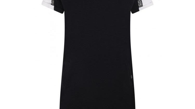 Zoso - Sweat Dress Saskia