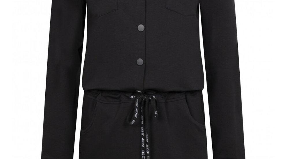 205Myra Zoso Fashion