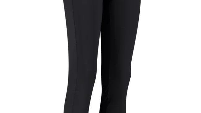 Young Margot trousers black van Studio Anneloes
