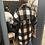 Thumbnail: Jacket franje