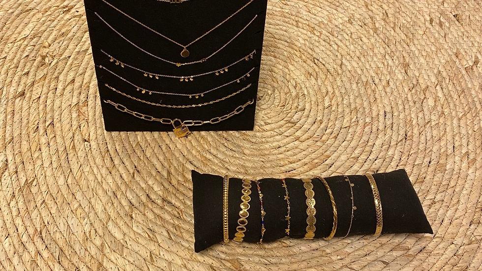 Ketting My jewellery