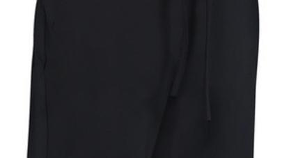 Studio Anneloes Bermuda zwart
