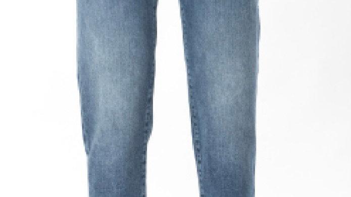 CoJ Jeans momfit lynn