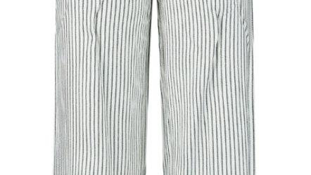 Retour Colette Pants Off-White