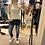 Thumbnail: Baggy fit jeans