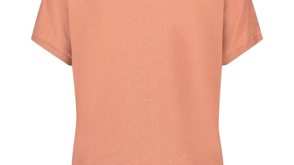Nukus - Servia T-shirt Frizzy melon