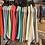 Thumbnail: Oversized vleermuis mouw trui in diverse kleuren