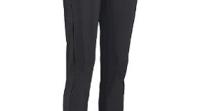 Margot trousers  92720-9000 studio Anneloes