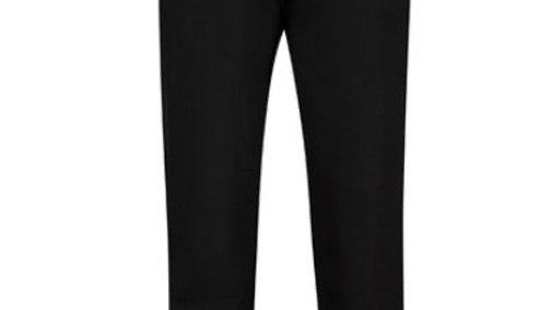 Retour Jeans meisjes broek black aranka