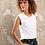 Thumbnail: Studio Anneloes Pien T-shirt