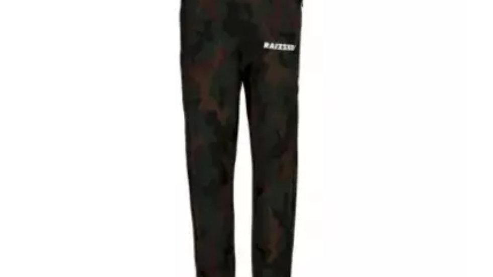 Raizzed pants Seattle