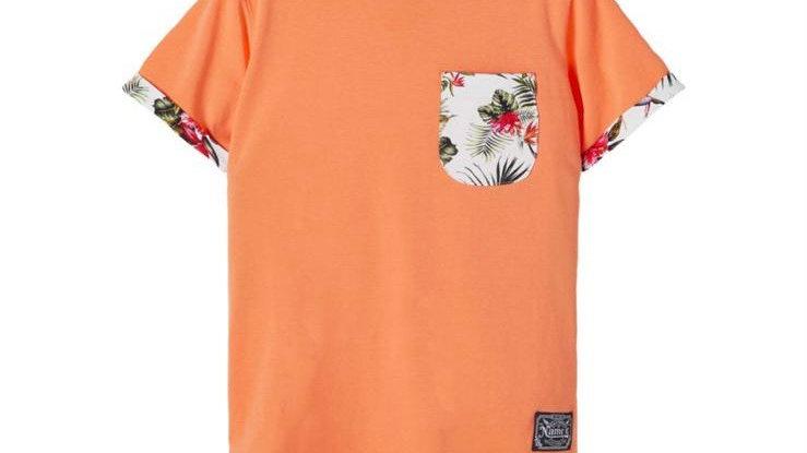 Name it - Shirt