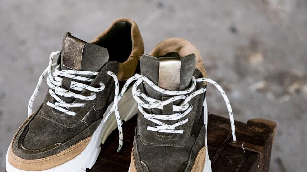Nukus sneakers Sophie