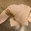 Thumbnail: Name It Trui Berie