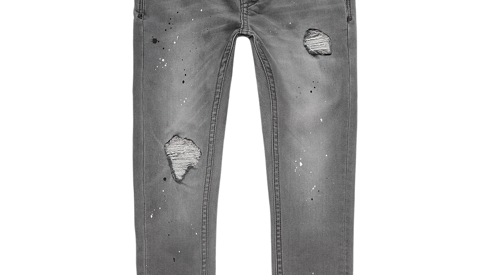 RAIZZED JEANS TOKYO CRAFTED