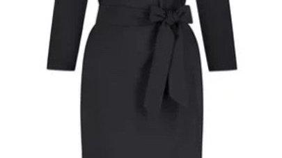 Flex dress van Studio Anneloes