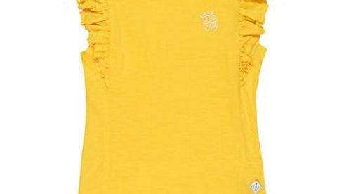 T-shirt ruches - Stargazer