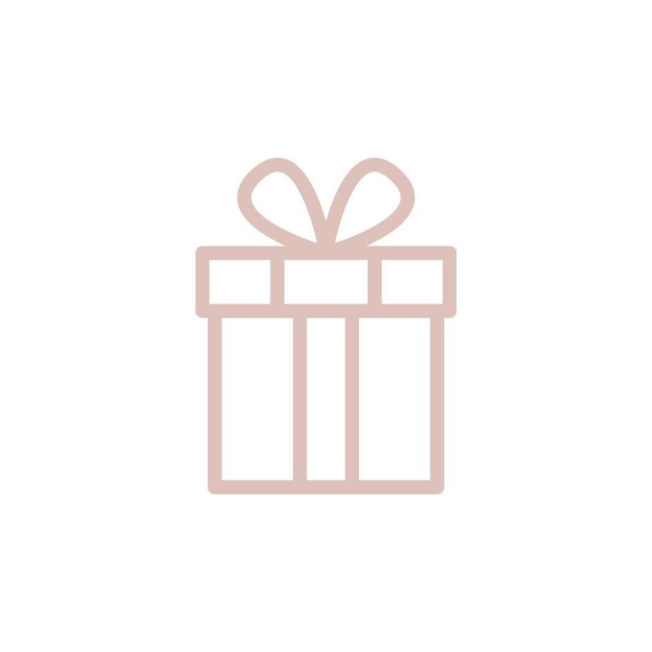 Geschenkenshop